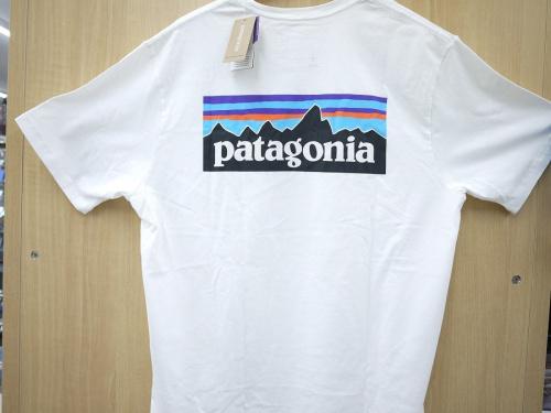 patagoniaの52370