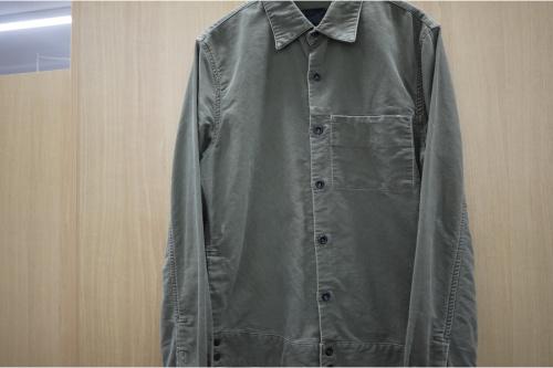 郡山のジャケット
