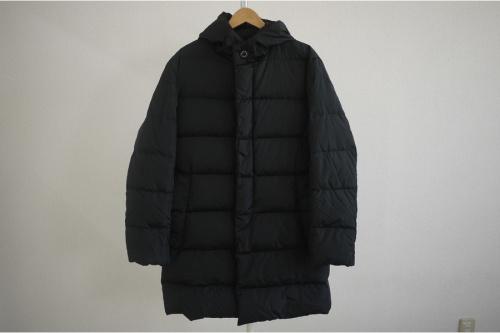 洋服買取の福島
