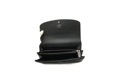 ブランド買取の財布