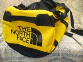 スポーツ 町田のバッグ