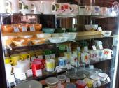 雑貨 町田の食器
