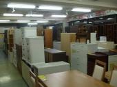 町田 家具の中古家具