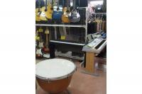 中古販売 楽器