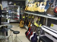 ギター  激安中古