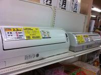 リサイクル家電 町田