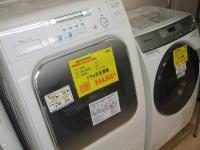 洗濯機 町田