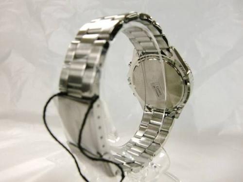大和市の町田腕時計
