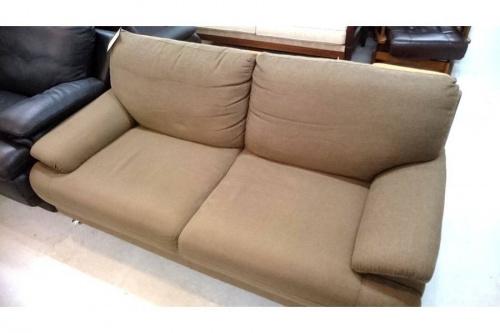 ソファーの町田家具