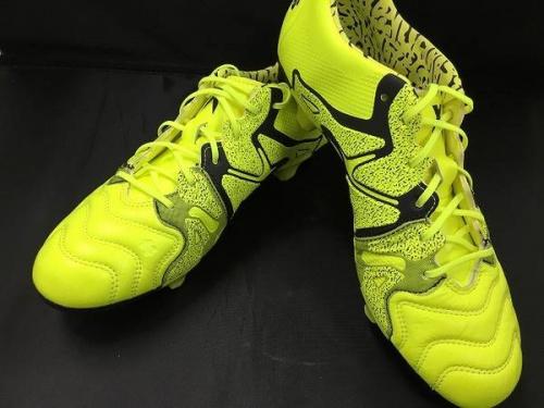 アディダス(adidas)の町田スポーツ