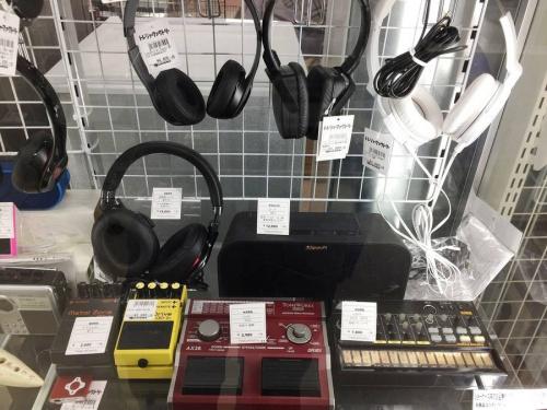 町田リサイクル家電のOLYMPUS