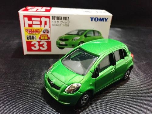 町田トミカ