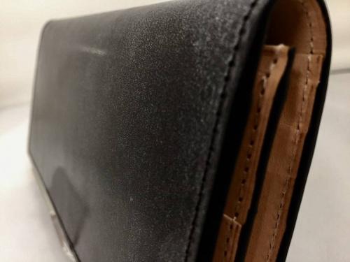 ブランド・ラグジュアリーの町田財布
