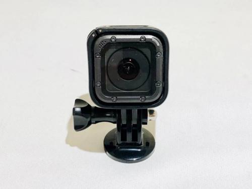 デジタル家電のアクションカメラ