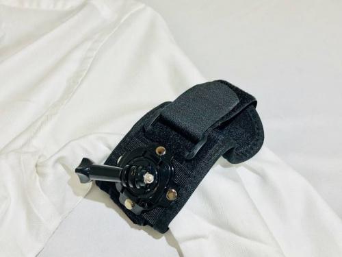 デジタルカメラのGoPro