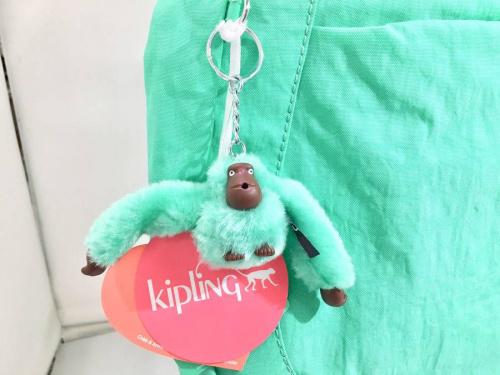 Kiplingのレディース