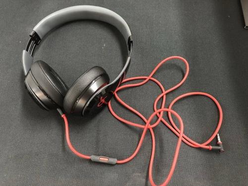 Beatsのsolo2
