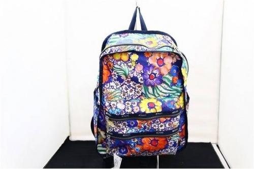 レディースファッションのバッグ