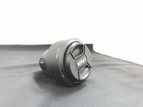 デジタル家電の広角レンズ