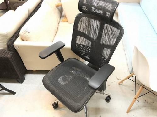 家具のハイタイプチェア