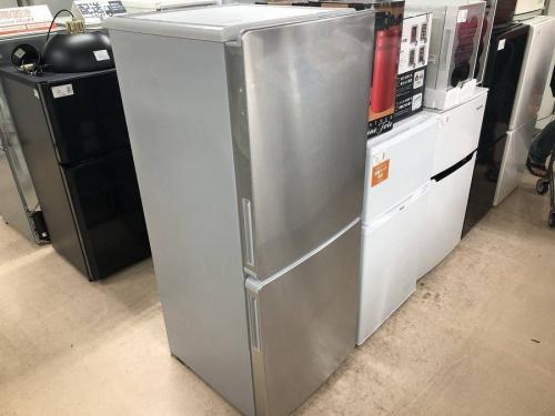 町田家電の冷蔵庫