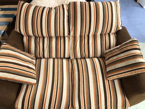 ニトリの町田家具