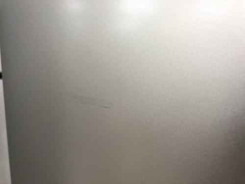中古家電 町田の中古冷蔵庫