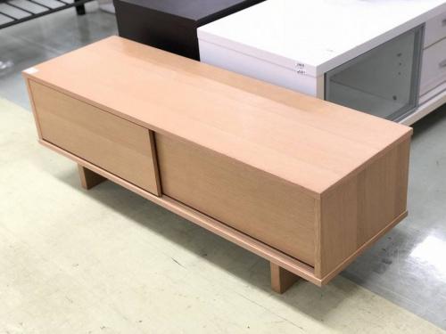 家具のAVボード
