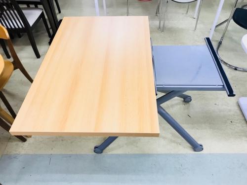 リフトテーブルの中古家電 町田