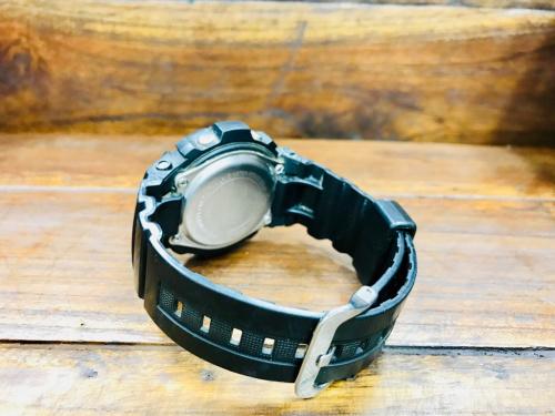 G-SHOCKの中古腕時計 町田