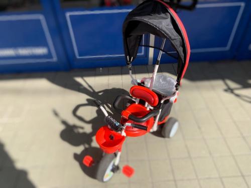 idesの乗用玩具