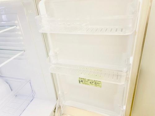 3ドア冷蔵庫の中古家電 町田