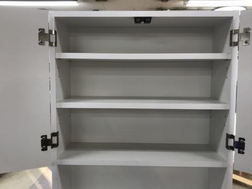 カップボード・食器棚