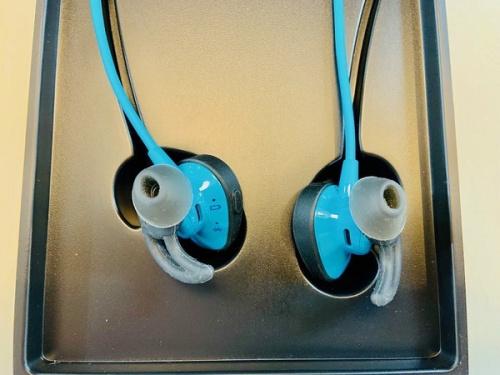 Bluetoothの中古オーディオ機器 町田