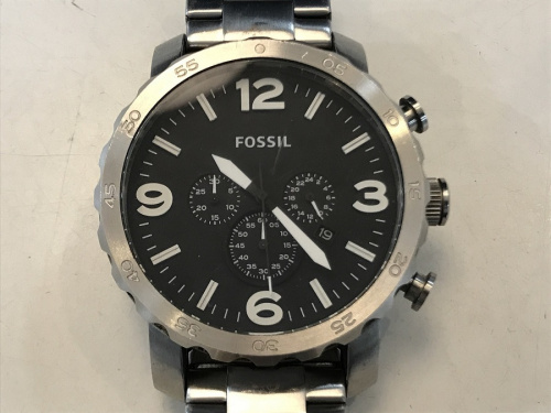 FOSSILのJR1353