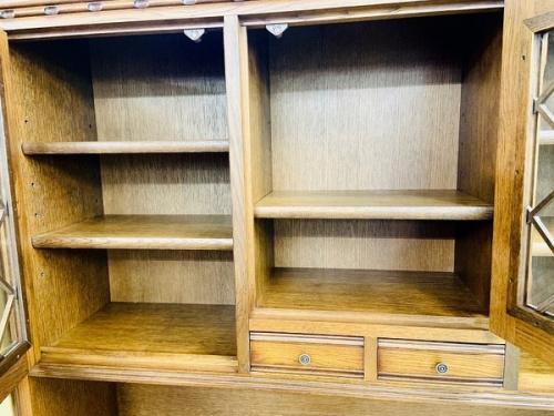 カップボード・食器棚のHayama