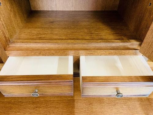 Hayamaの木製