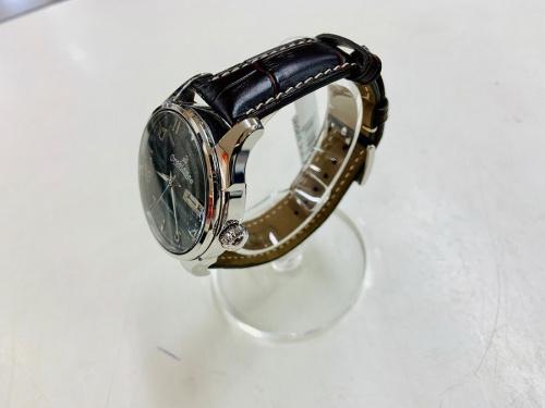 腕時計のOrobianco