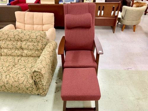 家具のイス