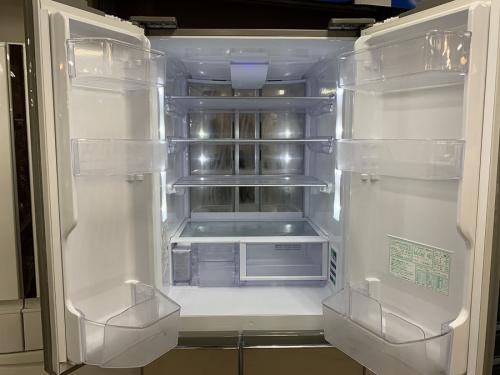 冷蔵庫の町田 座間 南町田 玉川学園 成瀬 相模大野 古淵 中古家電 買取