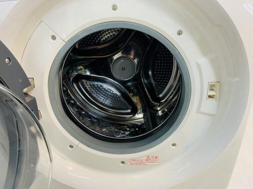 洗濯機の町田 座間 南町田 玉川学園 成瀬 相模大野 古淵 中古家電 買取