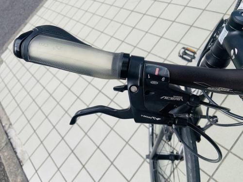 ロードバイクの町田 座間 南町田 玉川学園 成瀬 相模大野 古淵 アウトドア キャンプ用品 買取