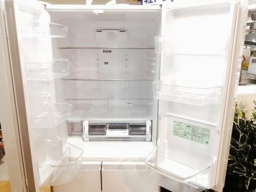 冷蔵庫 HITACHIの町田 冷蔵庫 中古