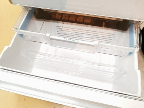 町田 冷蔵庫 買取