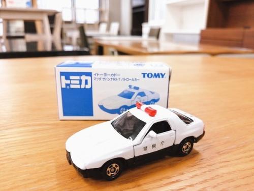 タカラトミーの町田 おもちゃ トミカ 買取