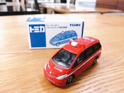 町田 おもちゃ トミカ 買取