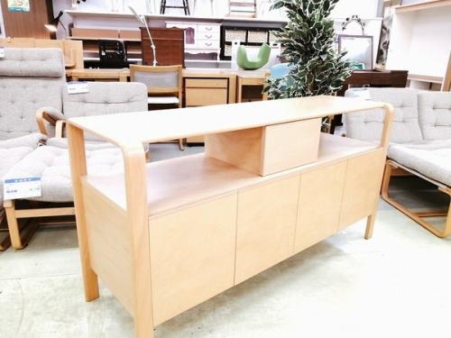 天童木工 家具 買取の家具 中古 買取