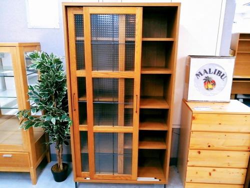 デザイナーズ家具 中古 買取のハーマンミラー Herman Miller