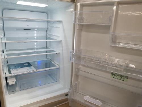 大型冷蔵庫 5ドア冷蔵 6ドア冷蔵庫 中古の東芝 TOSHIBA 冷蔵庫 中古
