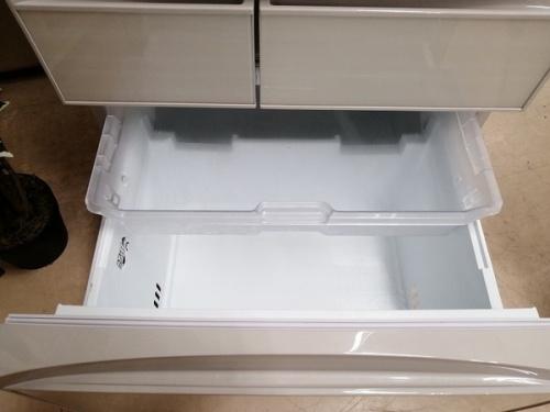 町田 座間 南町田 玉川学園 成瀬 相模大野 古淵 冷蔵庫 大型冷蔵庫 中古 買取